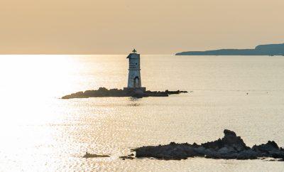 Una proposta di matrimonio originale in Sardegna