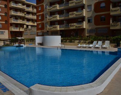 Appartamento Gardenia – Alghero (SS)